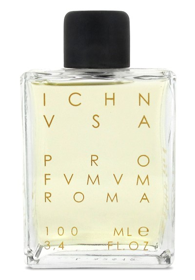 Ichnusa Eau de Parfum  by Profumum