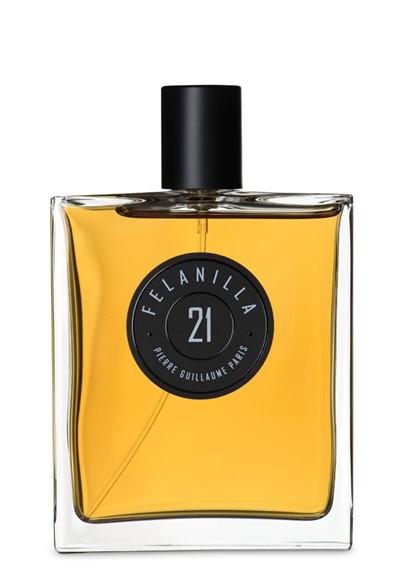 Felanilla Eau de Parfum  by Parfumerie Generale