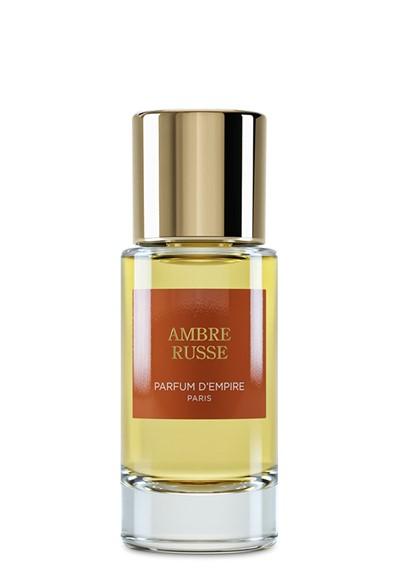 Ambre Russe Eau de Parfum  by Parfum d'Empire