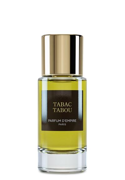 Tabac Tabou Extrait de Parfum  by Parfum d'Empire