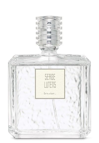 Gris Clair Eau de Parfum  by Serge Lutens