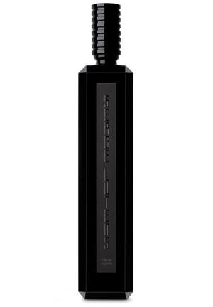 Fille en Aiguilles Eau de Parfum by Serge Lutens