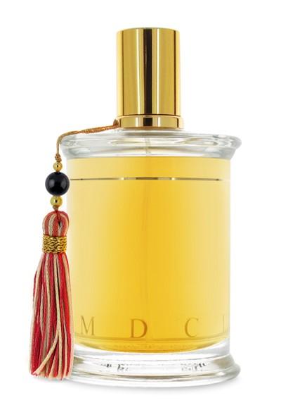 Cuir Garamante Eau de Parfum  by Parfums MDCI