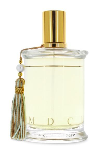 Fetes Persanes Eau de Parfum  by Parfums MDCI