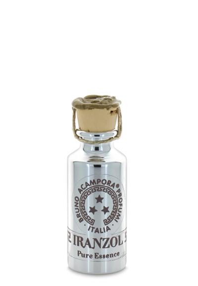 Iranzol Perfume Oil  by Bruno Acampora