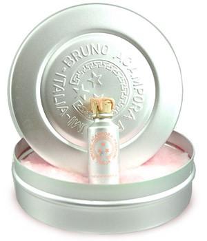 Seplasia Perfume Oil  by Bruno Acampora