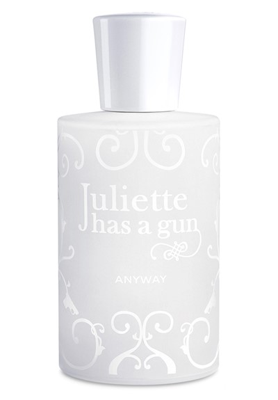 Anyway Eau de Parfum  by Juliette Has a Gun