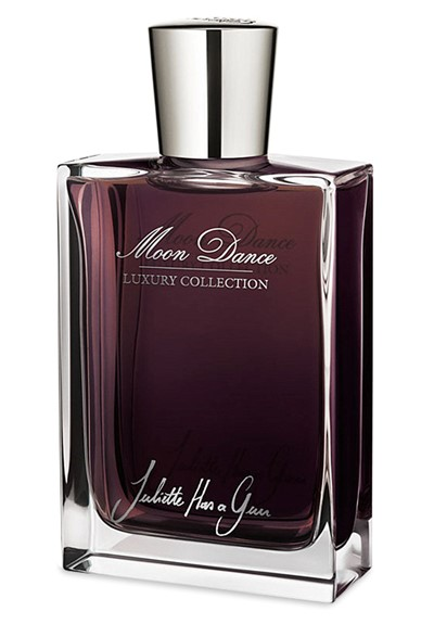 Moon Dance  Eau de Parfum  by Juliette Has a Gun