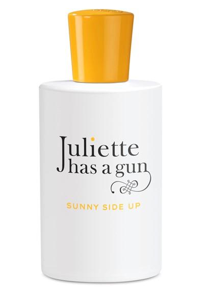 Sunny Side Up Eau de Parfum  by Juliette Has a Gun