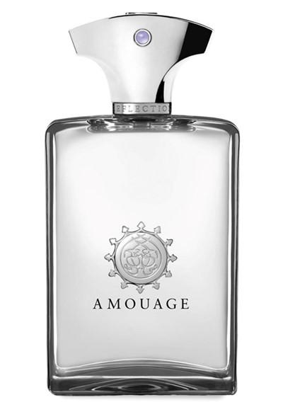 Reflection Man Eau de Parfum  by Amouage