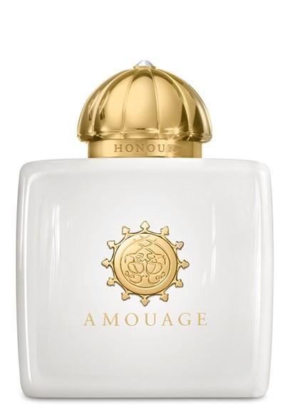 Honour Woman Eau de Parfum  by Amouage