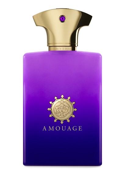 Myths Man Eau de Parfum  by Amouage