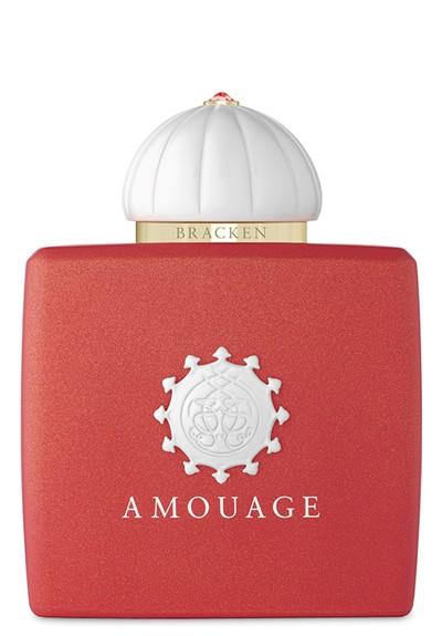 Bracken Woman Eau de Parfum  by Amouage