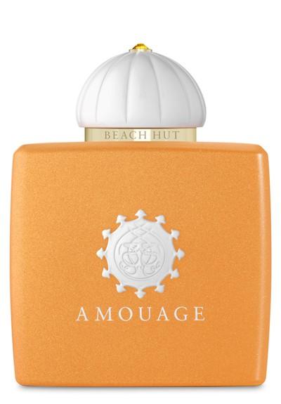 Beach Hut Woman Eau de Parfum  by Amouage