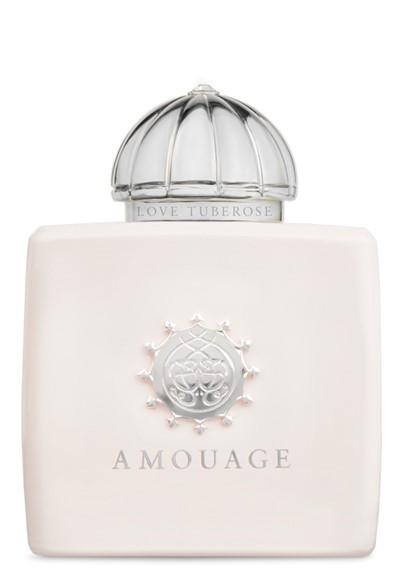 Love Tuberose Eau de Parfum  by Amouage