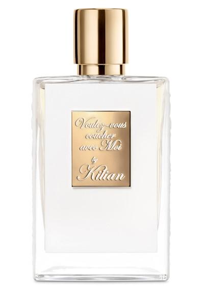 Voulez vous coucher avec moi eau de parfum by by kilian - Translate voulez vous coucher avec moi ...
