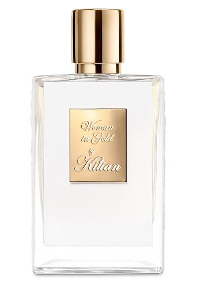 Woman in Gold Eau de Parfum  by By Kilian
