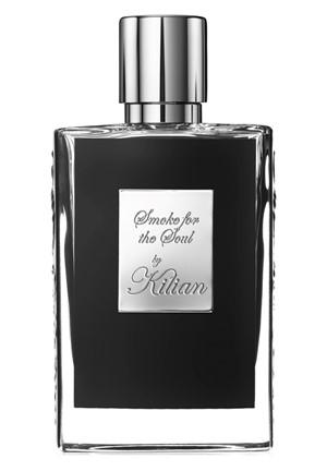 Smoke for the Soul Eau de Parfum by By Kilian