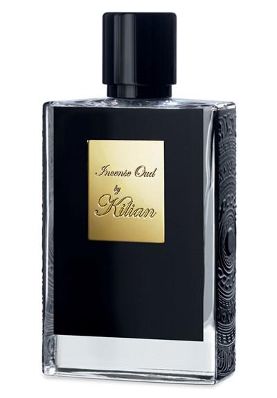 Incense Oud Eau de Parfum  by By Kilian