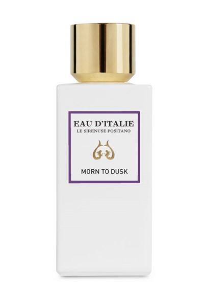 Morn To Dusk Eau de Parfum  by Eau d'Italie