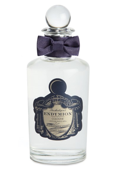 Endymion  Cologne  by Penhaligons