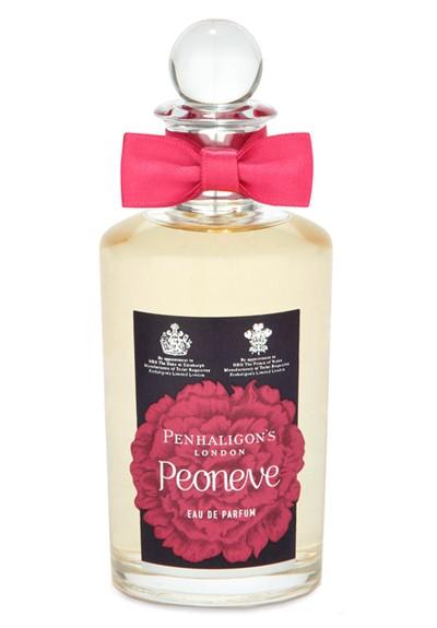 Peoneve Eau de Parfum  by Penhaligons