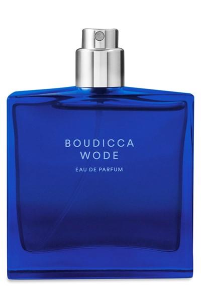 Wode Eau de Parfum  by Boudicca