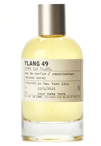 Ylang 49 Eau de Parfum  by Le Labo