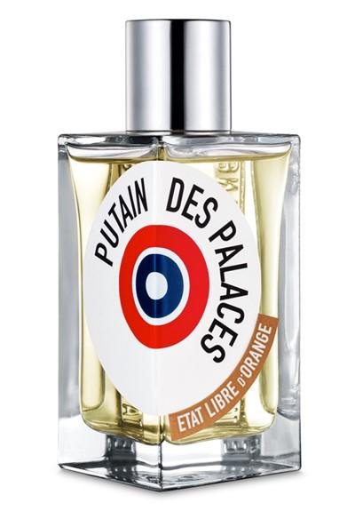 Putain des Palaces Eau de Parfum  by Etat Libre d'Orange