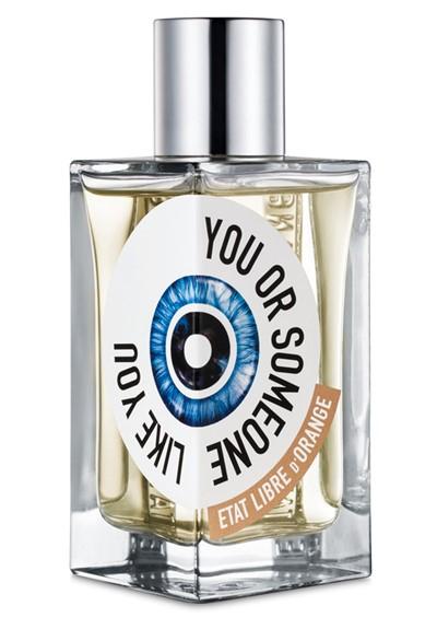 You Or Someone Like You Eau de Parfum  by Etat Libre d'Orange