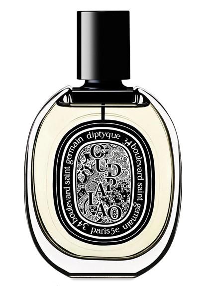 Oud Palao Eau de Parfum  by Diptyque
