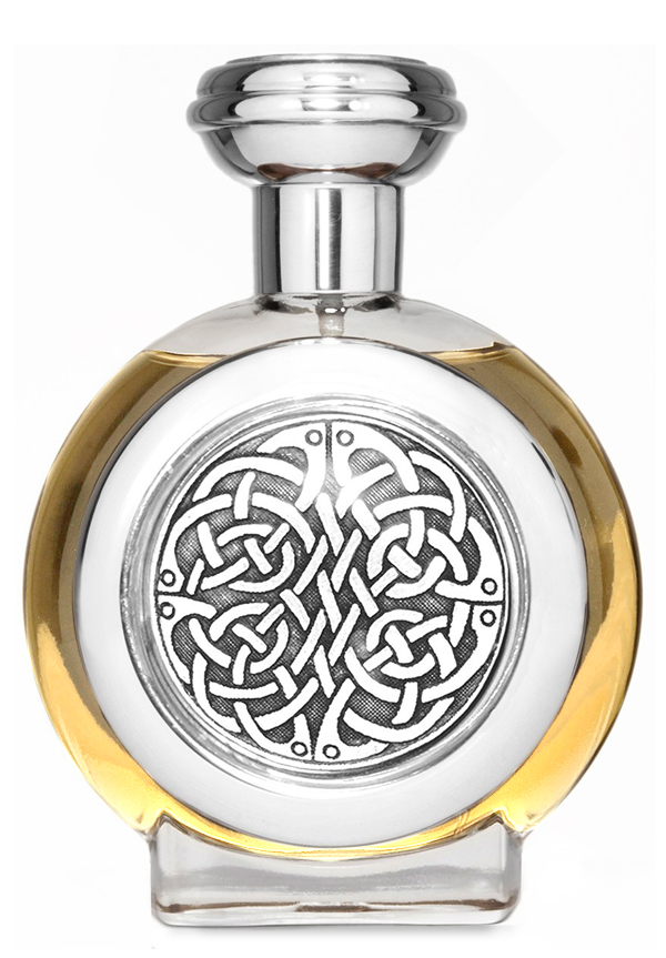 Boadicea Complex EDP Perfume Review