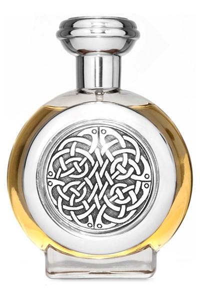 Complex Eau de Parfum  by Boadicea the Victorious