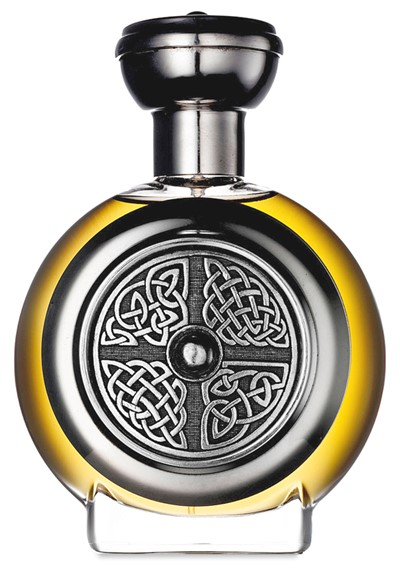 Explorer  Eau de Parfum  by Boadicea the Victorious