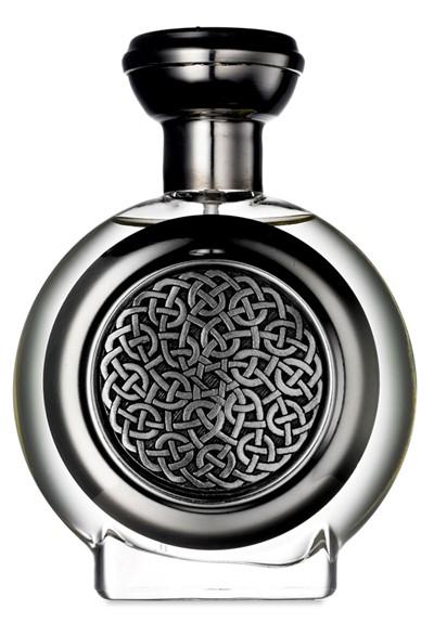Imperial Eau de Parfum  by Boadicea the Victorious