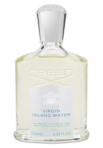 Virgin Island Water Eau de Parfum (Millissime)  by Creed
