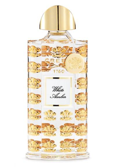 White Amber Eau de Parfum  by Creed