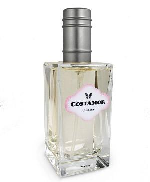 Dulcess Eau de Parfum by Costamor
