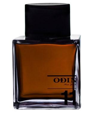 11 - Semma Eau de Parfum  by Odin