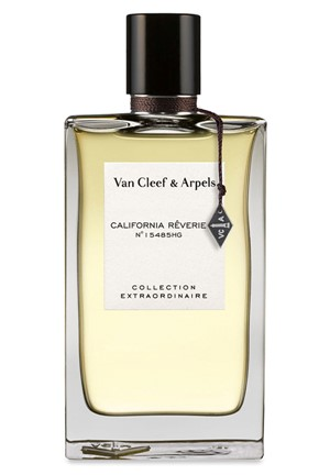 California Reverie Eau de Parfum by Van Cleef & Arpels