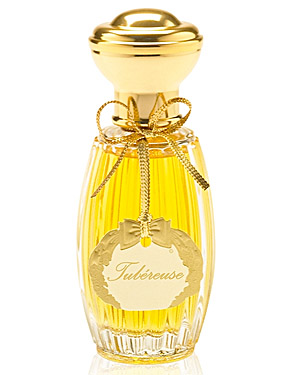 Annick Goutal Tubereuse EDP Review