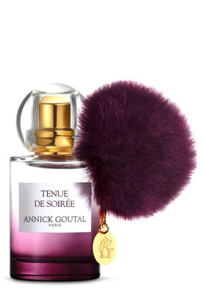 Tenue de Soiree Eau de Parfum  by Annick Goutal