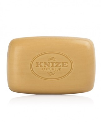 Knize Ten Bar Soap  Scented Bar Soap  by Knize