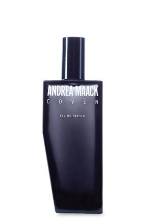 Coven Eau de Parfum by Andrea Maack Parfums