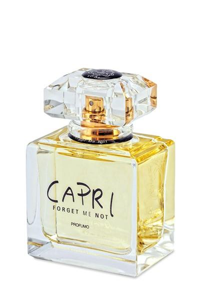 Capri Forget Me Not Parfum  by Carthusia
