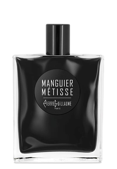 Manguier Metisse Eau de Parfum  by Pierre Guillaume Paris Black Collection