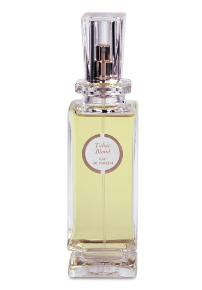 Tabac Blond- Eau de Parfum Eau de Parfum  by Caron