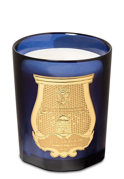 Tadine Scented Candle  by Cire Trudon