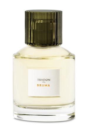 Bruma Eau de Parfum by Cire Trudon