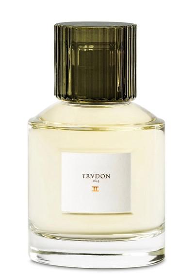II (Deux) Eau de Parfum  by Cire Trudon